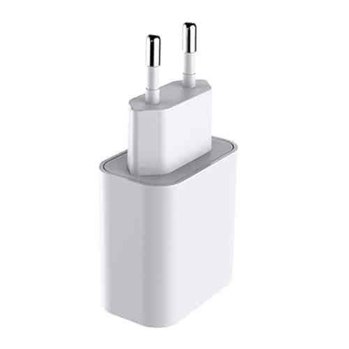 מטען מקורי לאייפון 12 / פרו מקס יבואן רשמי