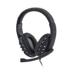 אוזניות קשת למחשב