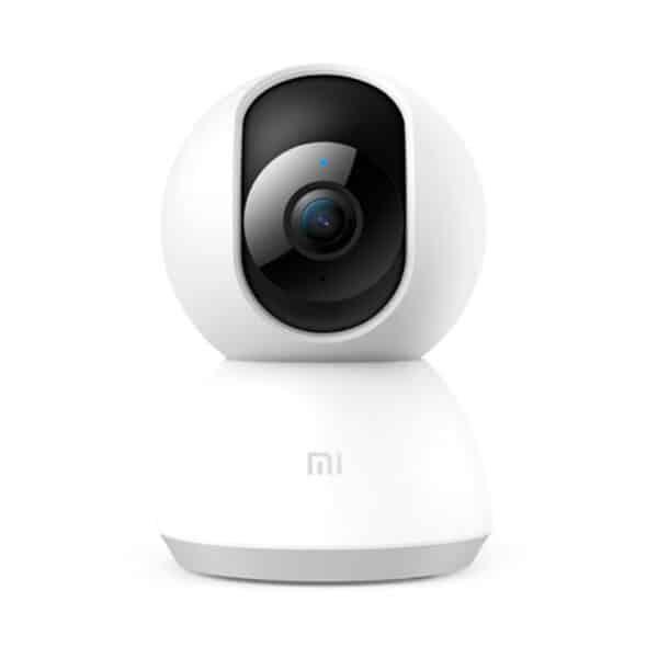 Xioami Home Security Camera 360 1080P