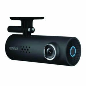 מצלמה לרכב 70 mai Dash Cam Pro D06