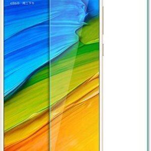 מגן מסך זכוכית Xiaomi Redmi note 5 prime