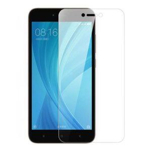 מגן מסך זכוכית Xiaomi Redmi note 5A
