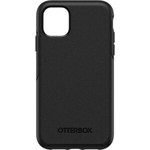 כיסוי שחור לאייפון 11 OtterBox Symmetry PRO MAX