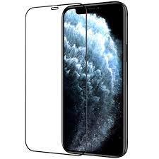 מגן זכוכית מלא אייפון 12 פרו מקס