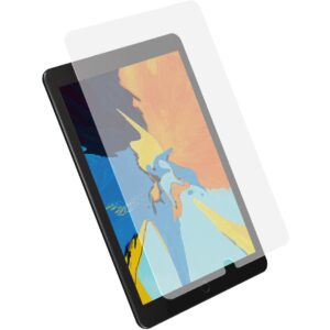 מגן מסך זכוכית אייפד מיני 1 I pad mini