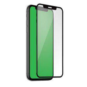 מגן זכוכית מלא אייפון 8 פלוס