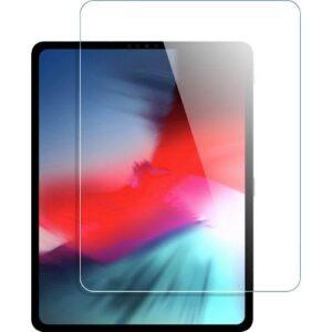 מגן מסך זכוכית אייפד פרו 12.9 I pad pro 2018