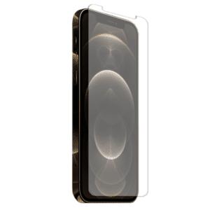 מגן מסך זכוכית לאייפון 13 פרו מקס