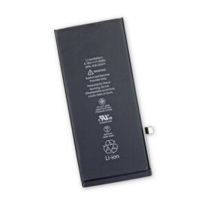 סוללת אייפון XR