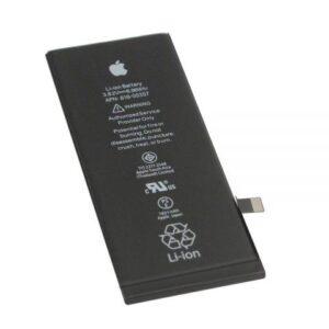 סוללה אייפון 8