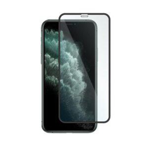 מגן זכוכית מלא אייפון 8