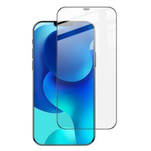 מגן זכוכית מלא אייפון 12 פרו