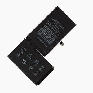 סוללה אייפון 11 פרו מקס