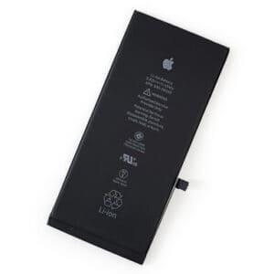 סוללה אייפון 7 פלוס