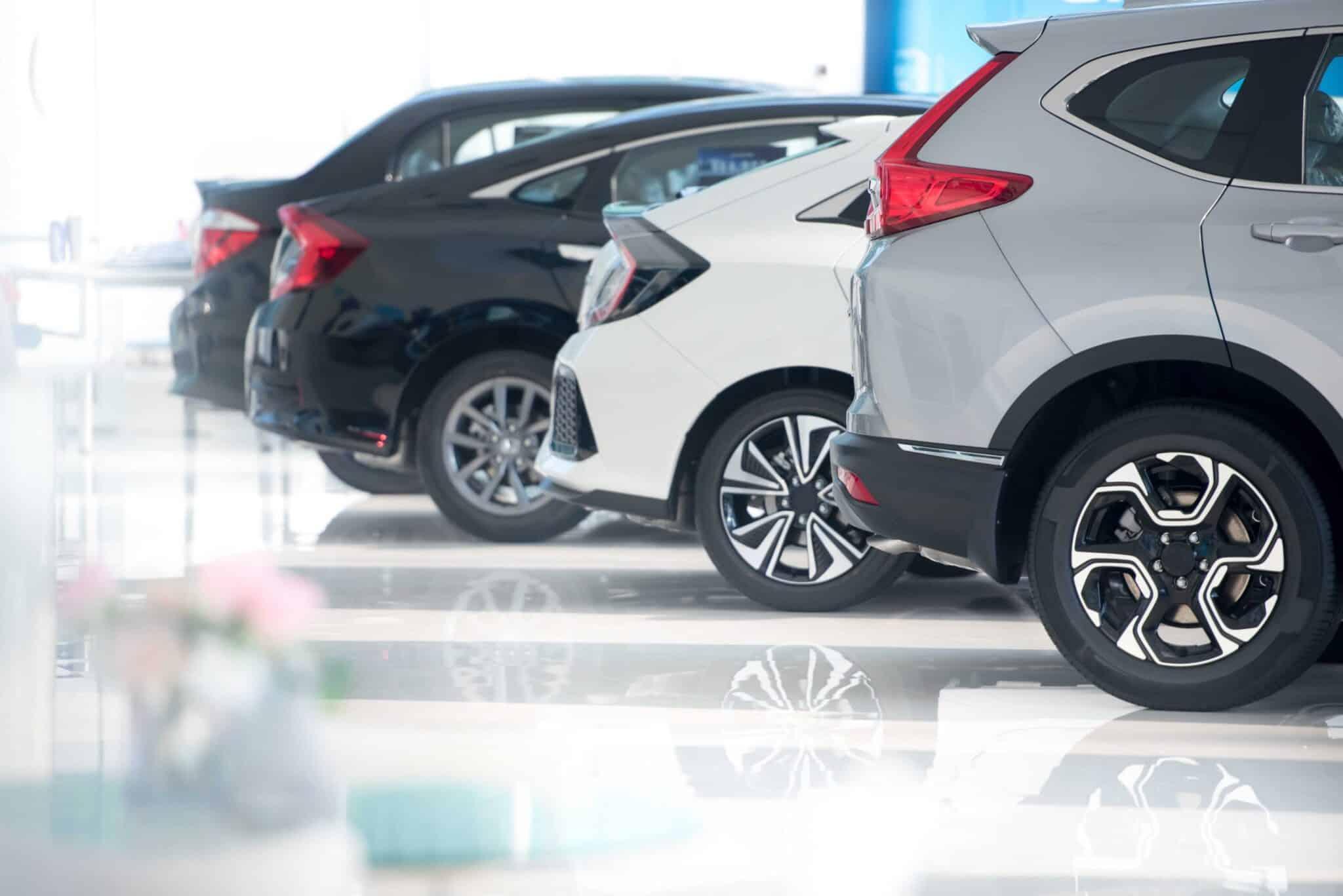 white-floor-new-car-parking_optimized-scaled.jpg