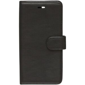 כיסוי ארנק לאייפון 11 פרו שחור